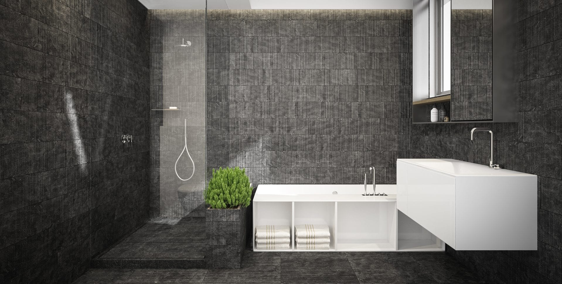 Maayan-Golan_Architectural-Visualization_ duplex-interior-visualization_bathroom_design-hazak-studio_02