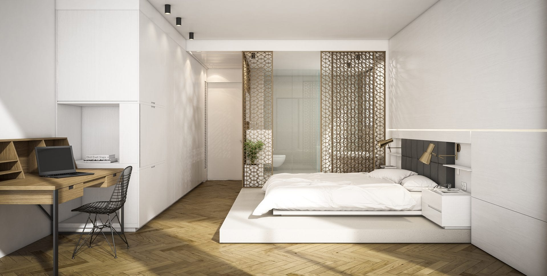 Maayan-Golan_Architectural-Visualization_ duplex-interior-visualization_bedroom_design-hazak-studio_05