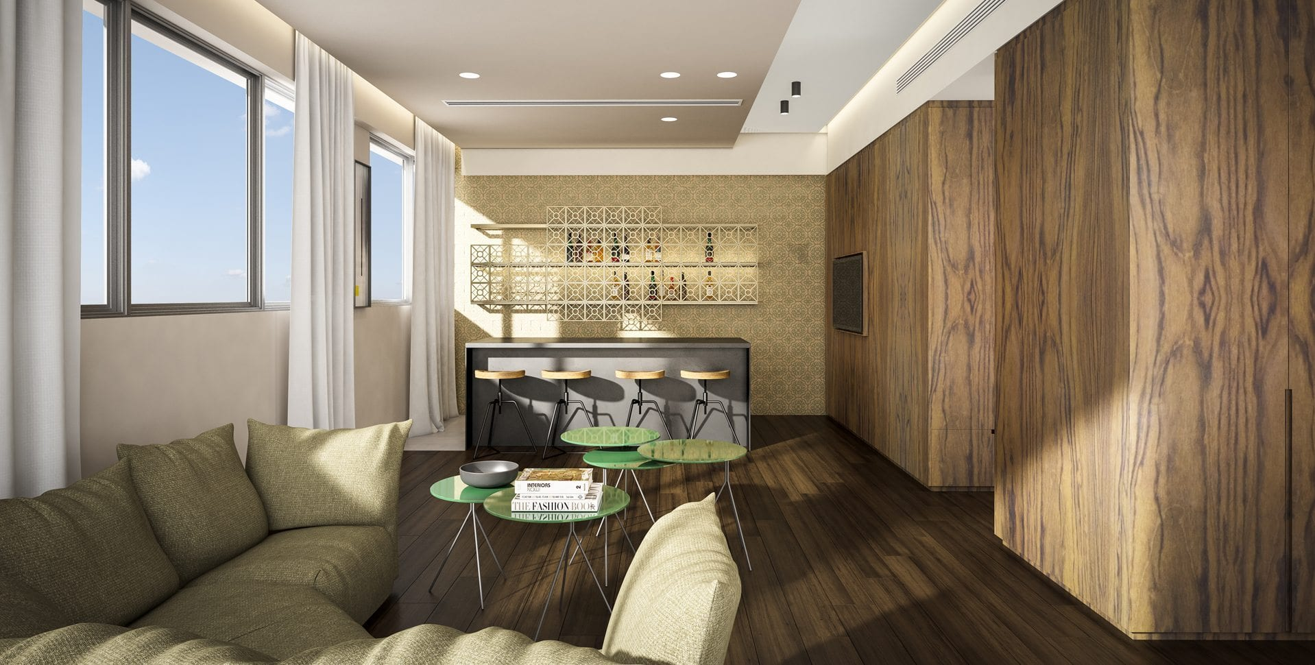 Maayan-Golan_Architectural-Visualization_ duplex-interior-visualization_livng-room_design-hazak-studio_04