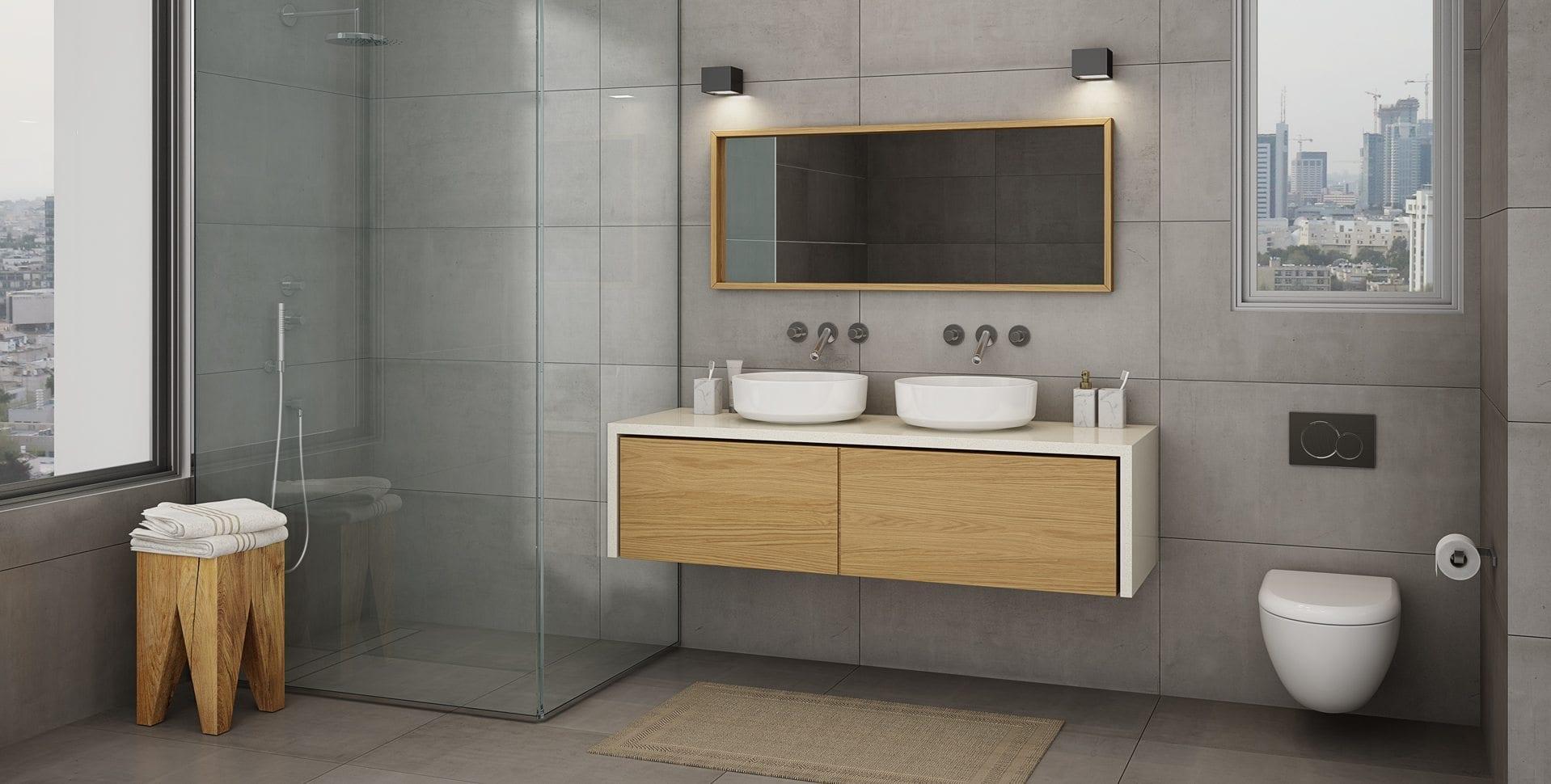 Maayan-Golan_Architectural-Visualization_ penthouse-interior-visualization_bathroom_design-Lior Reuter_01