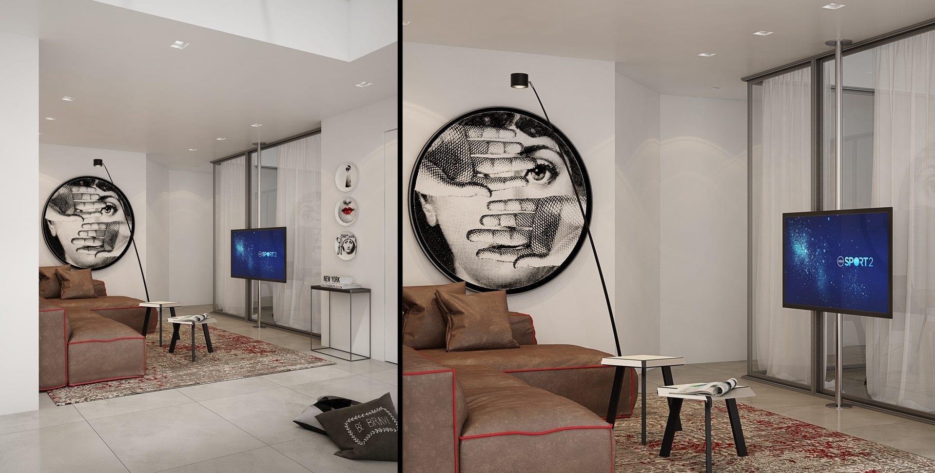 Maayan-Golan_Architectural-Visualization_ penthouse-interior-visualization_family-room_design-Lior Reuter_02