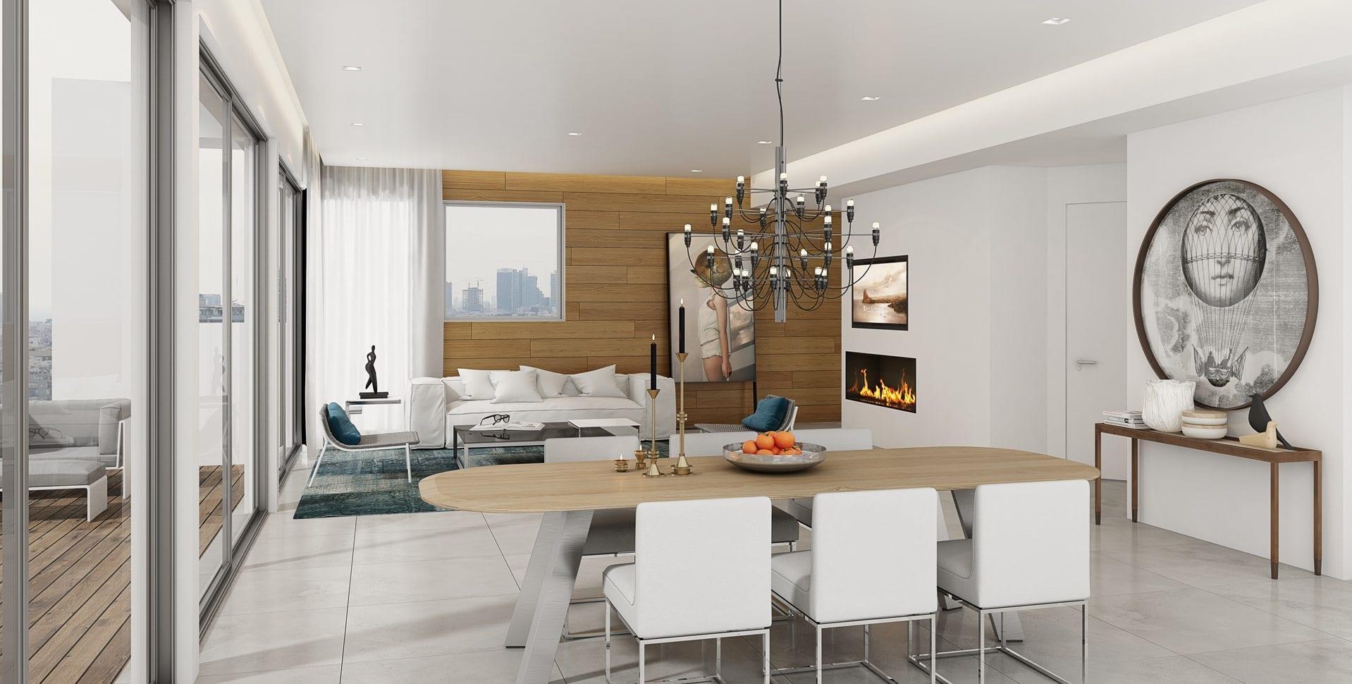 Maayan-Golan_Architectural-Visualization_ penthouse-interior-visualization_living-room_design-Lior Reuter_04
