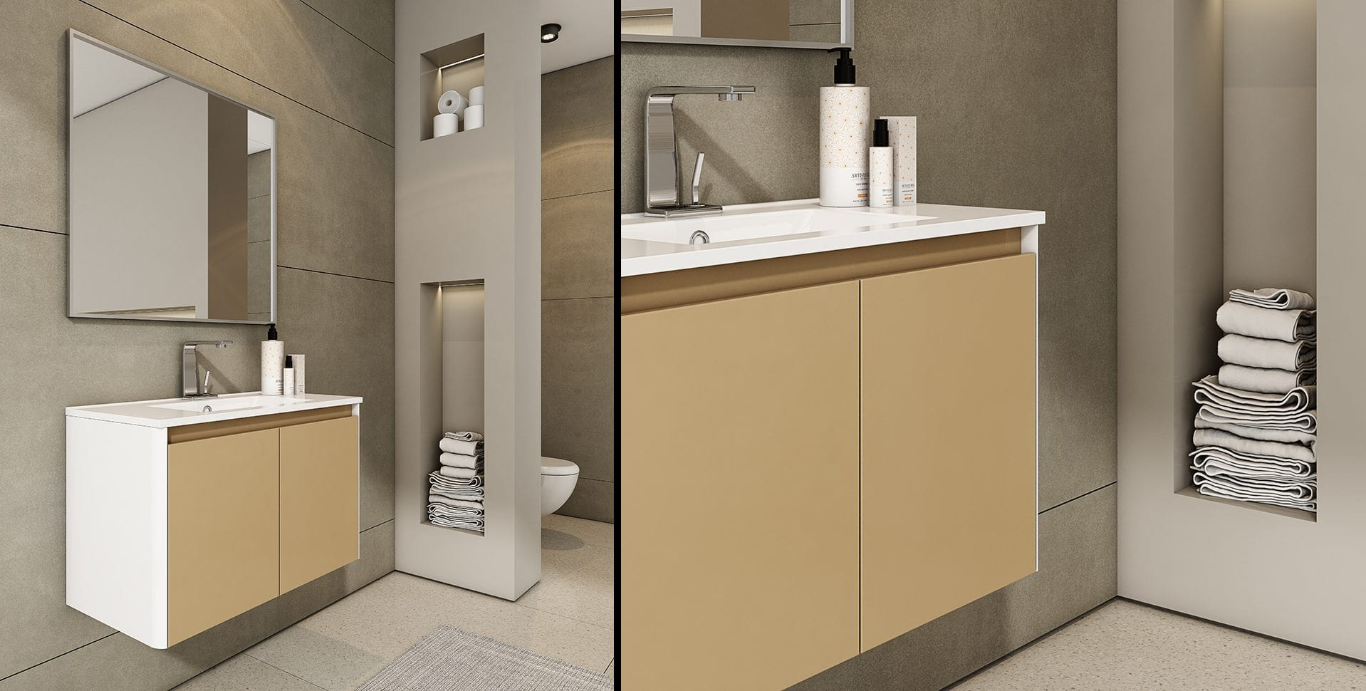 Maayan-Golan_Architectural-Visualization_product-visualization_bathroom-cabinets_el-gal_02