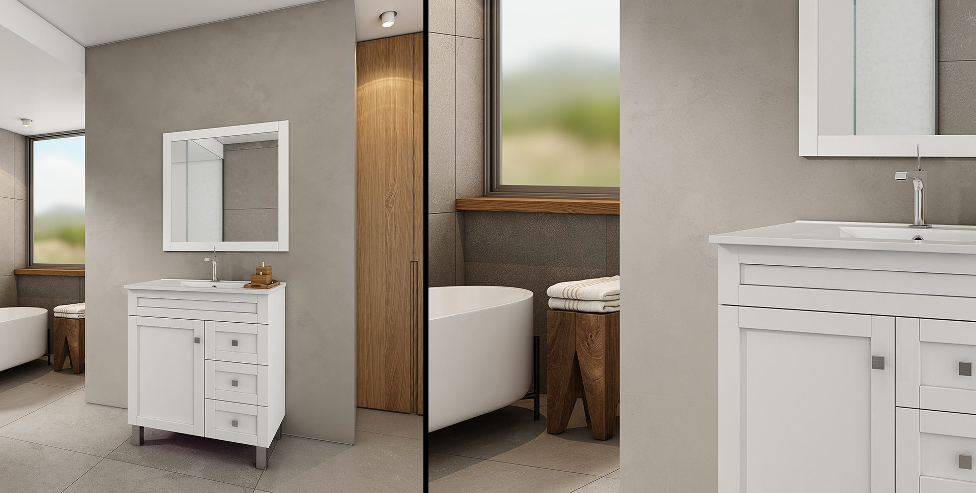 Maayan-Golan_Architectural-Visualization_product-visualization_bathroom-cabinets_el-gal_07