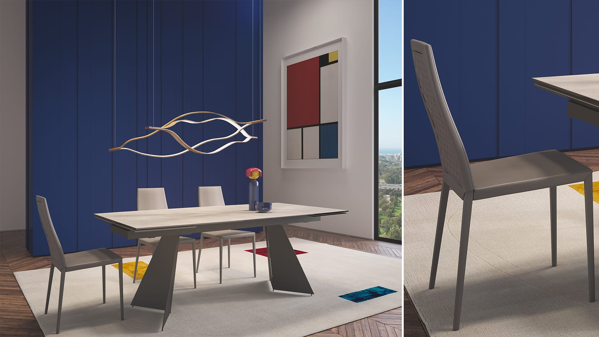 Maayan-Golan_Architectural-Visualization_product-visualization_dining-room-set_rossetto-furniture_02