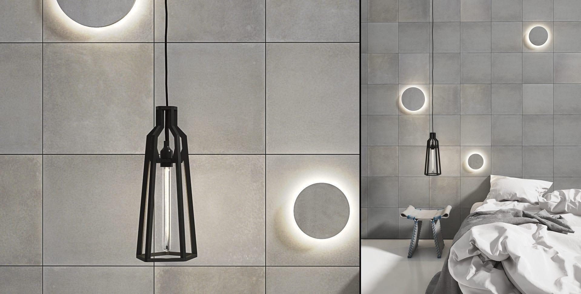 Maayan-Golan_Architectural-Visualization_product-visualization_wall-tiles_lighting-fixture_itai-bar-on_bedroom_10