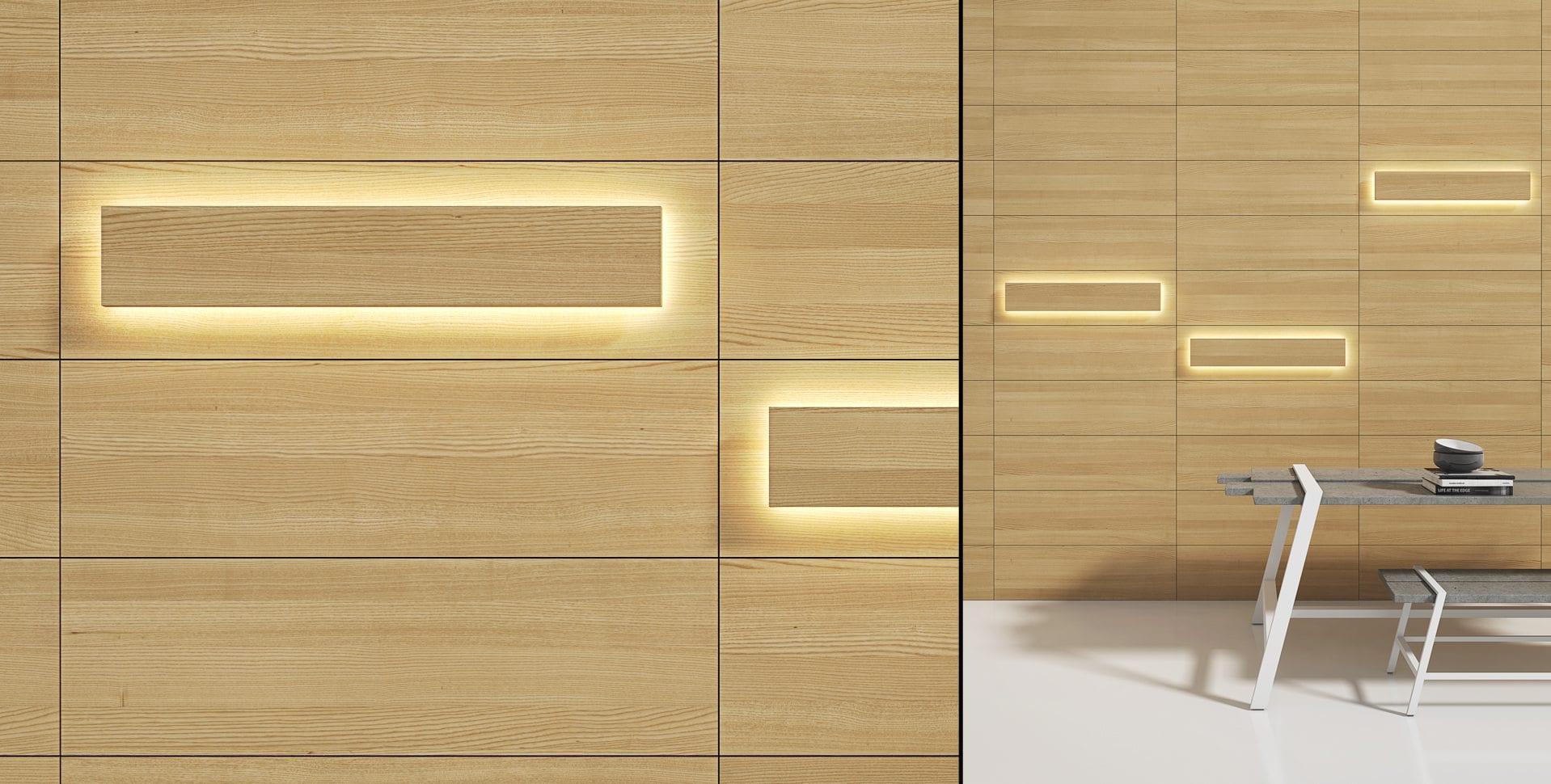 Maayan-Golan_Architectural-Visualization_product-visualization_wall-tiles_lighting-fixture_itai-bar-on_dining_07