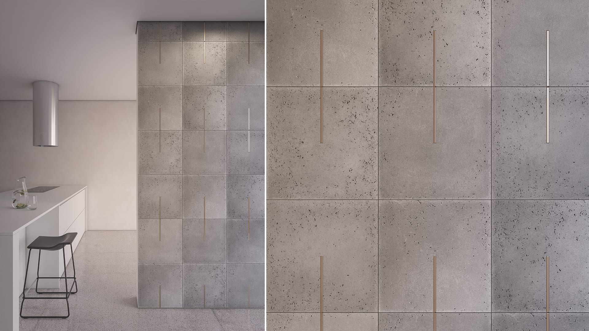 Maayan-Golan_Architectural-Visualization_product-visualization_wall-tiles_lighting-fixture_itai-bar-on_kitchen_08