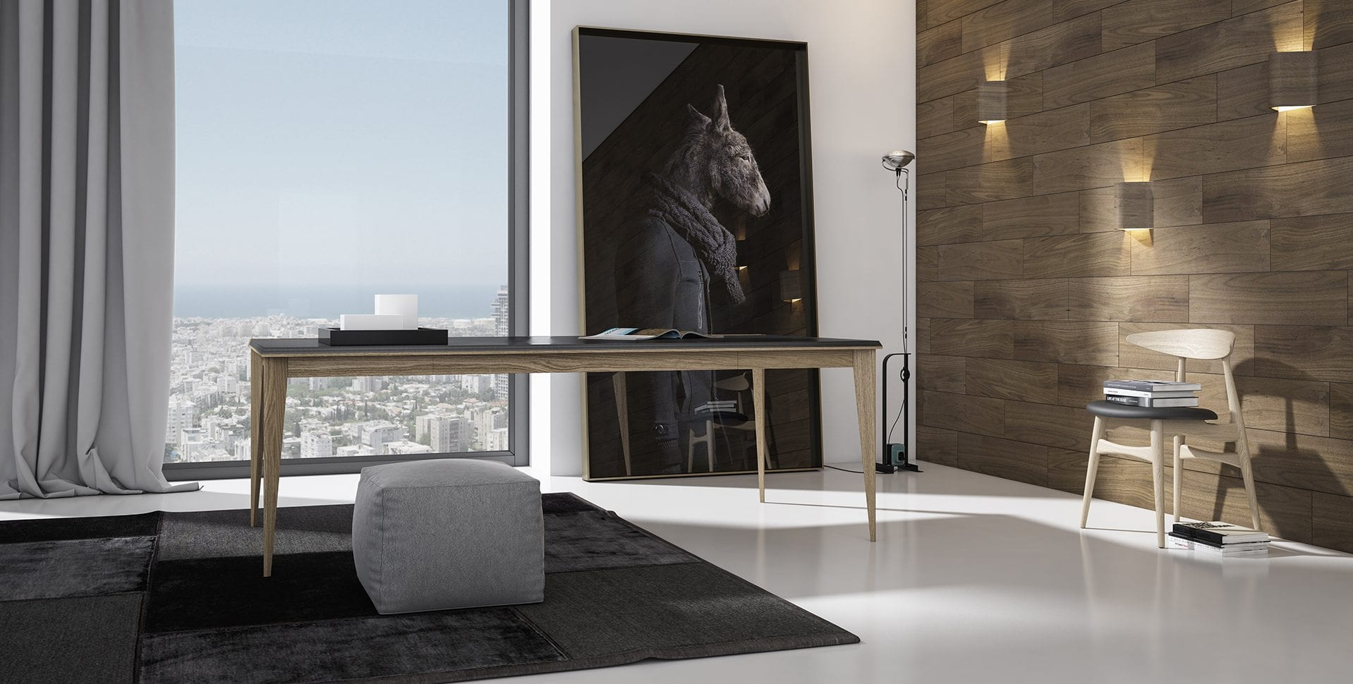 Maayan-Golan_Architectural-Visualization_product-visualization_wall-tiles_lighting-fixture_itai-bar-on_office_05