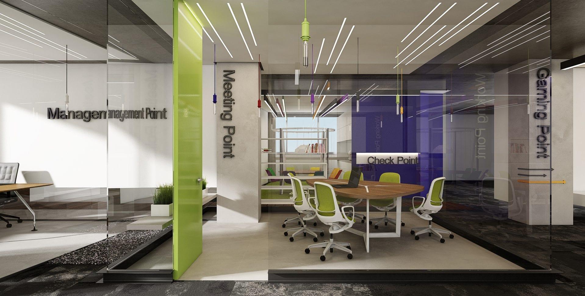 Maayan-Golan_Architectural-Visualization_ office-interior-visualization_meetin-room_check-point-milan_architect-dunsky-architects_03