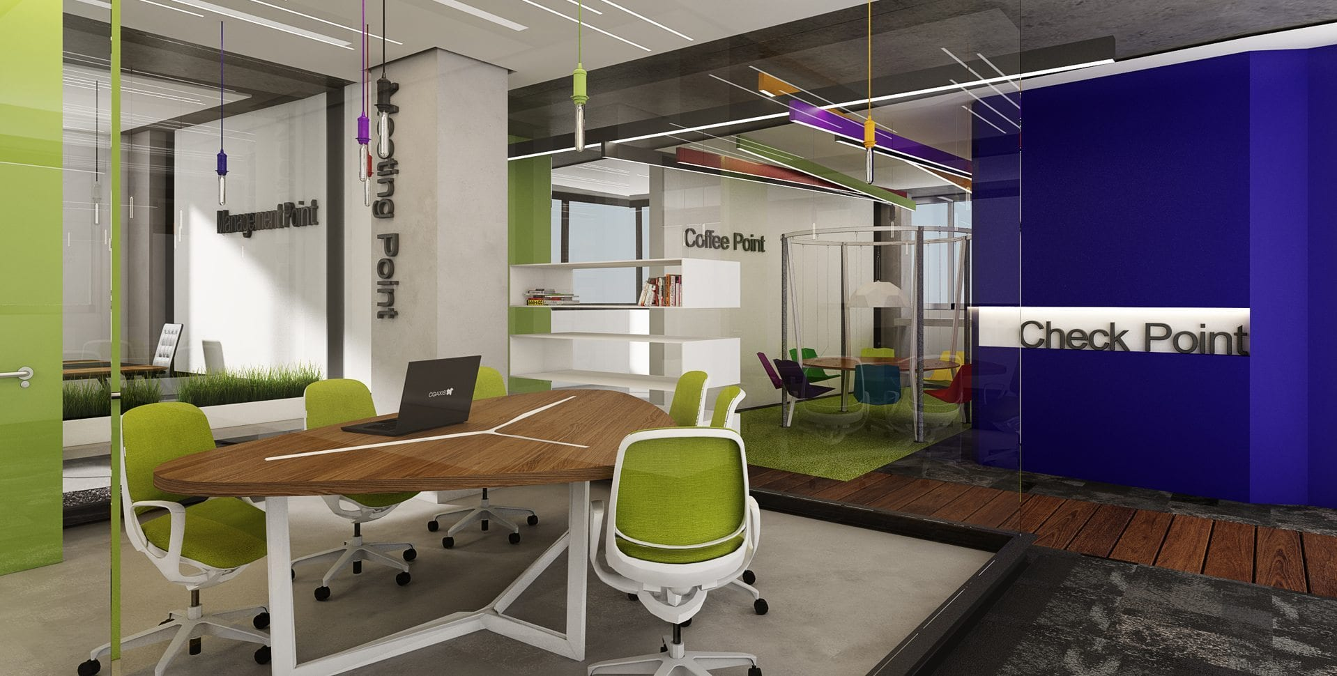 Maayan-Golan_Architectural-Visualization_ office-interior-visualization_meeting-room_check-point-milan_architect-dunsky-architects_02