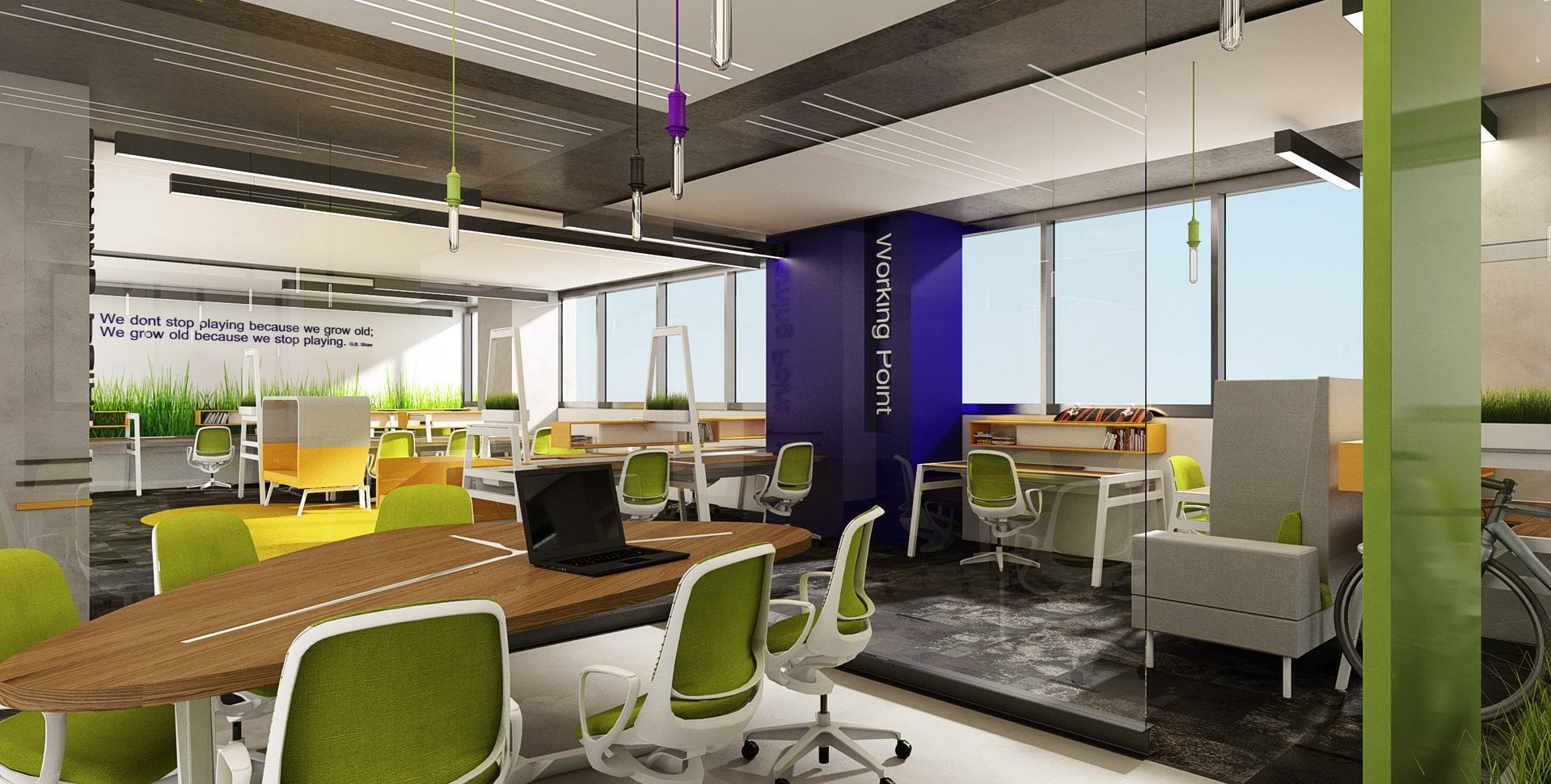 Maayan-Golan_Architectural-Visualization_ office-interior-visualization_open-space_check-point-milan_architect-dunsky-architects_01