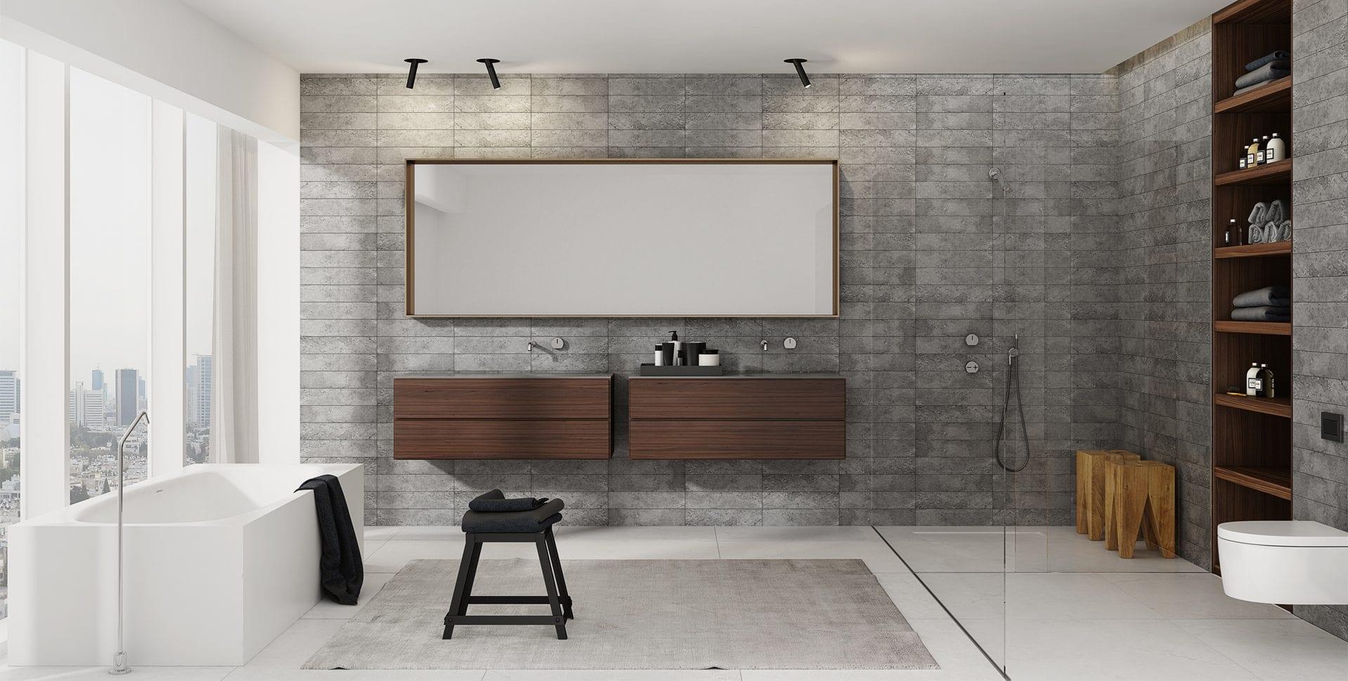 Maayan-Golan_Architectural-Visualization_ penthouse-interior-visualization_bathroom_ design-itzik-eini_03