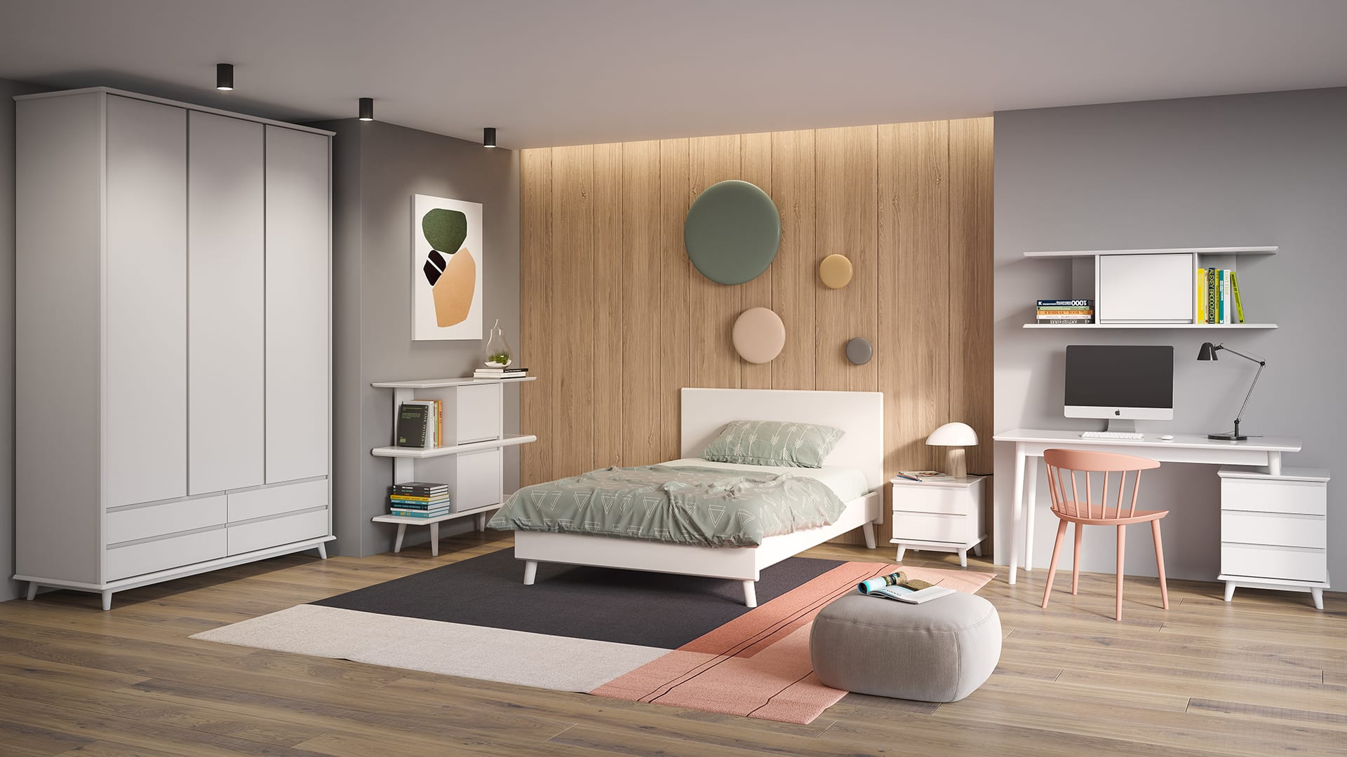 Maayan-Golan_Architectural-Visualization_product-visualization_childrens-furniture_Barzilay_girls-room_06