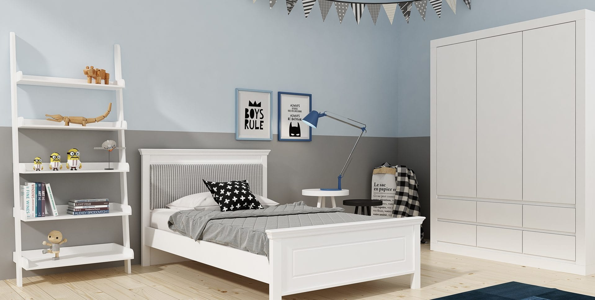 Maayan-Golan_Architectural-Visualization_product-visualization_childrens-furniture_Barzilay_unisex-room_05