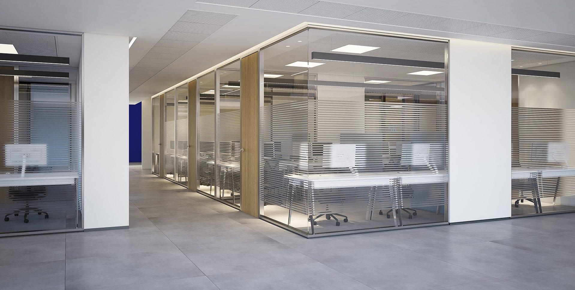 Maayan-Golan_Architectural-Visualization_ bdsk-office-visualization_meeting-room_design-dunski-architects_02