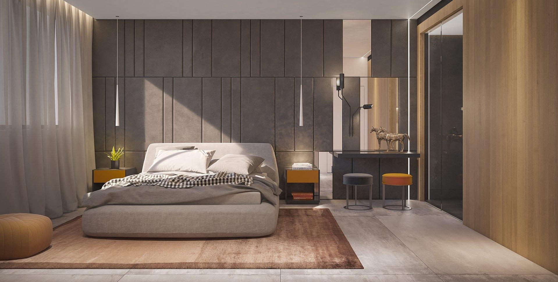 Maayan-Golan_Architectural-Visualization_ bedroom-interior-visualization_nehemia-project_ws-interior-design_03