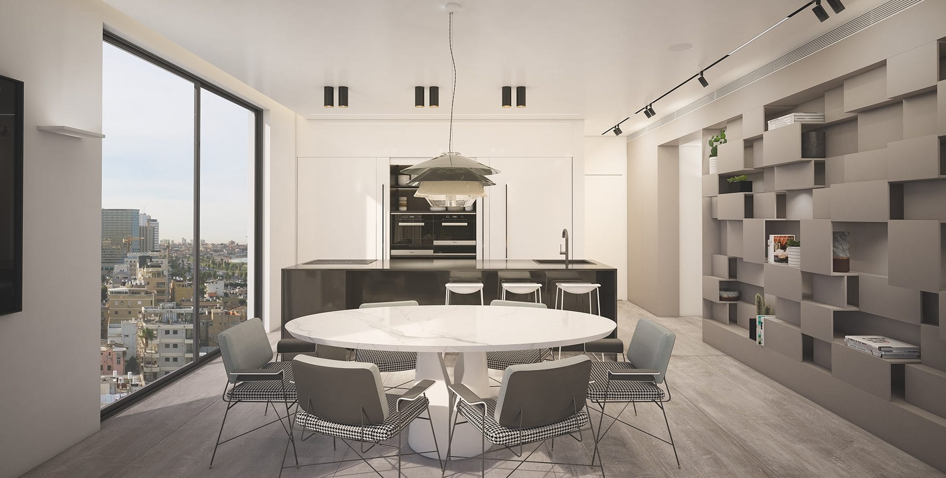 Maayan-Golan_Architectural-Visualization_ kitchen-interior-visualization_nehemia-project_ws-interior-design_04