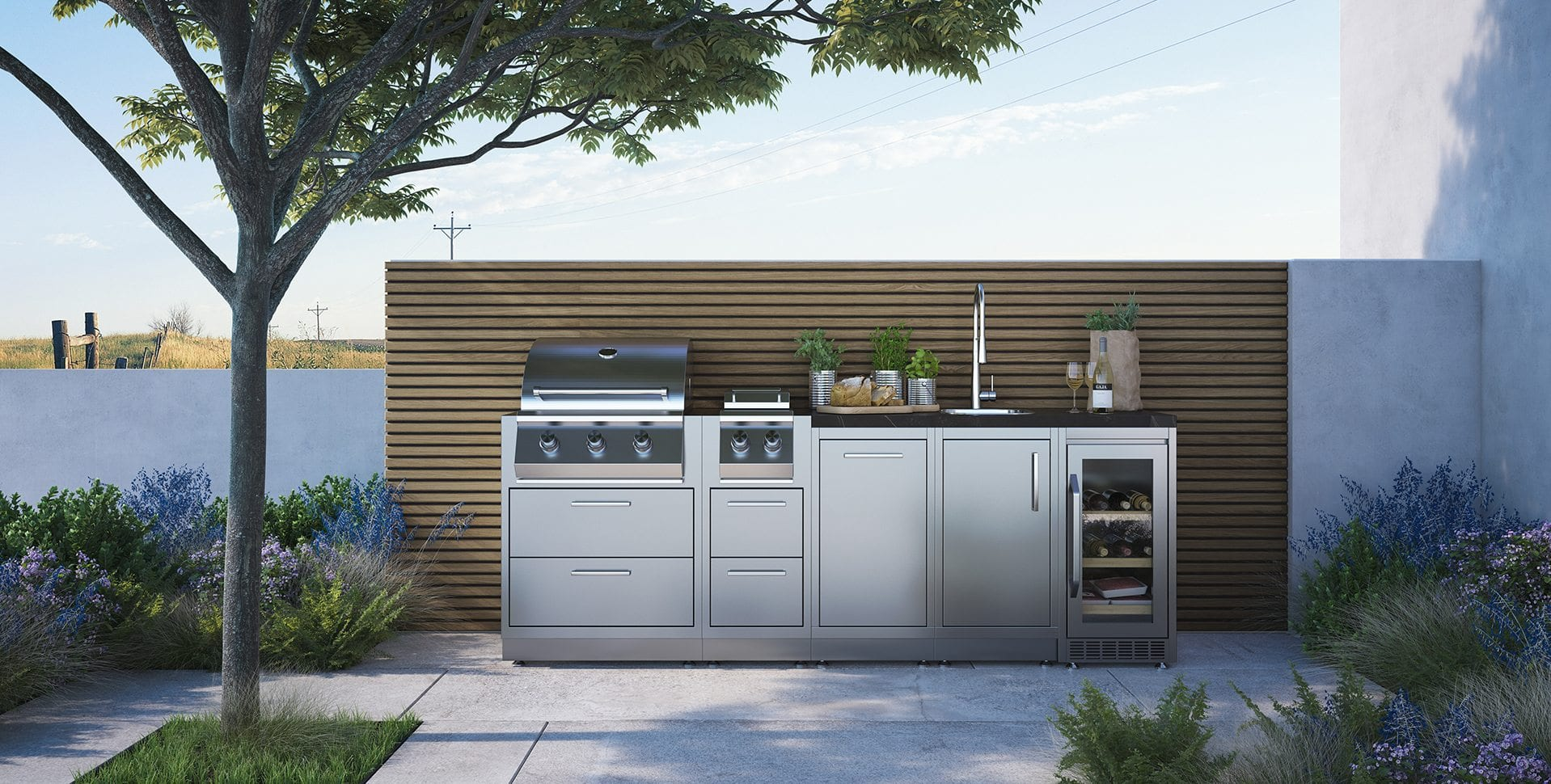 Maayan-Golan_Architectural-Visualization_product-visualization_outdoor-kitchen_grilltown_10