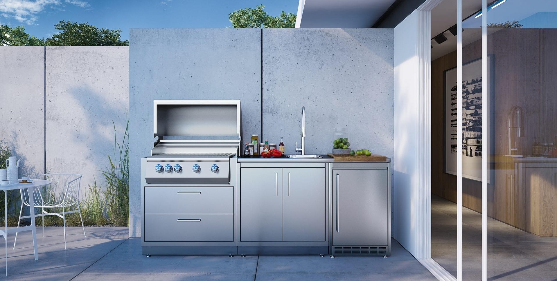 Maayan-Golan_Architectural-Visualization_product-visualization_outdoor-kitchen_grilltown_11