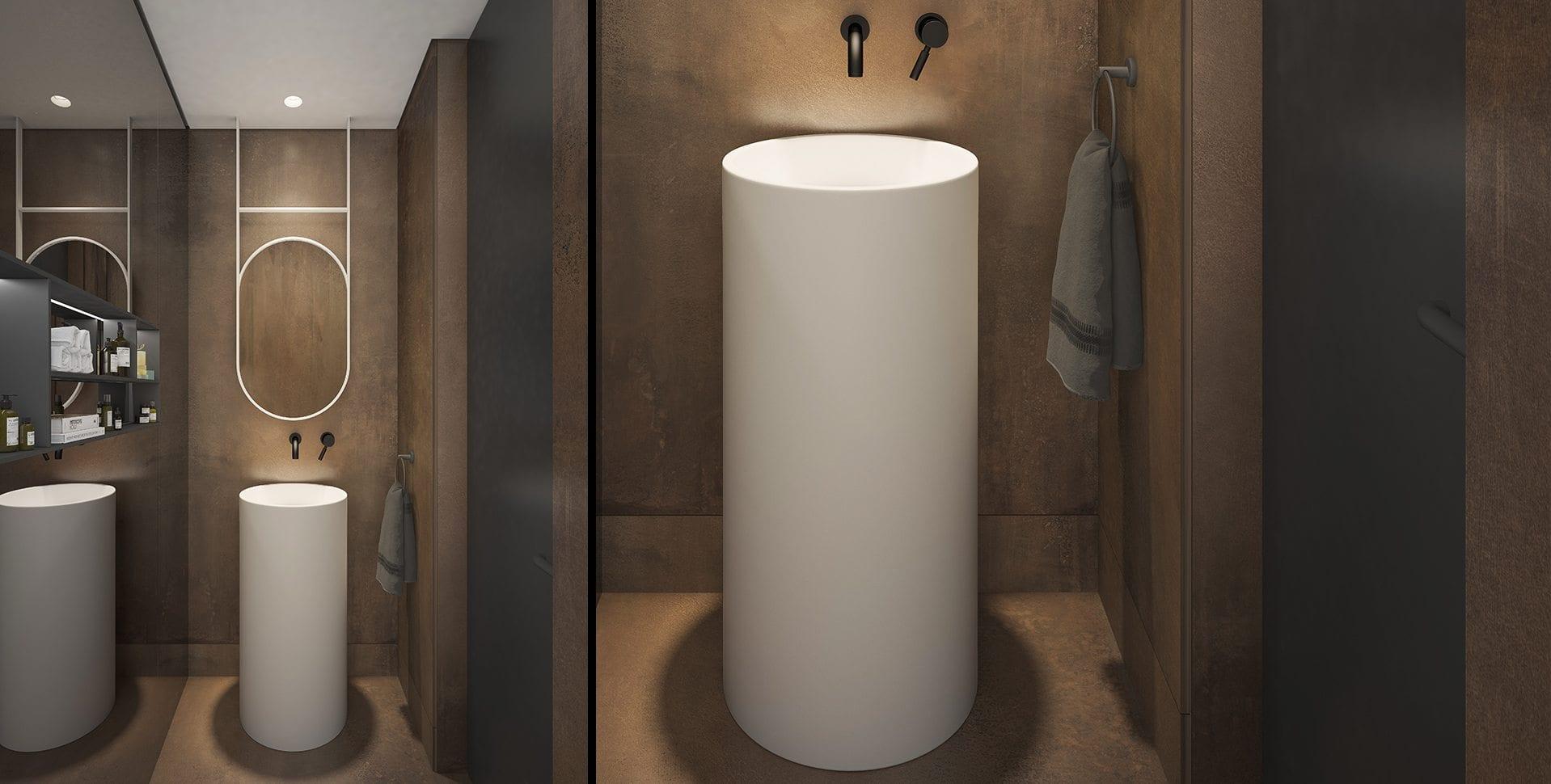 Maayan-Golan_Architectural-Visualization_toilet-interior-visualization_nehemia-project_ws-interior-design_01