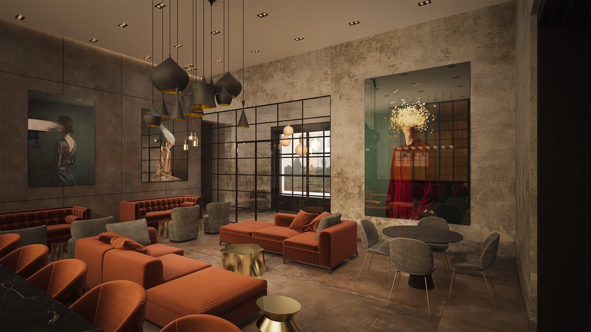 Maayan-Golan_Architectural-Visualization_interior-design-visualization_citrus-events_Coffee-bar_01