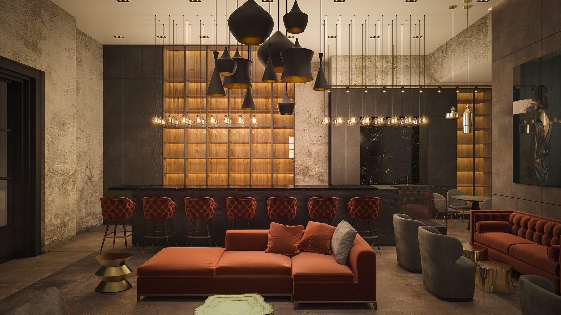 Maayan-Golan_Architectural-Visualization_interior-design-visualization_citrus-events_Coffee-bar_02