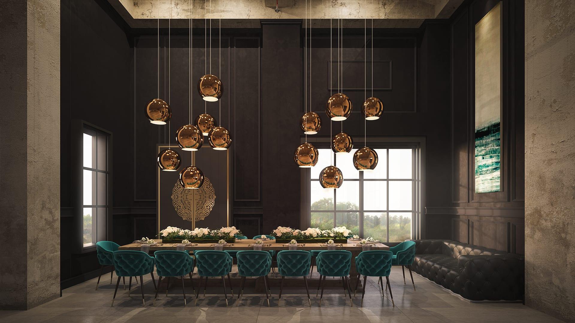 Maayan-Golan_Architectural-Visualization_interior-design-visualization_citrus-events_royal-dining_05