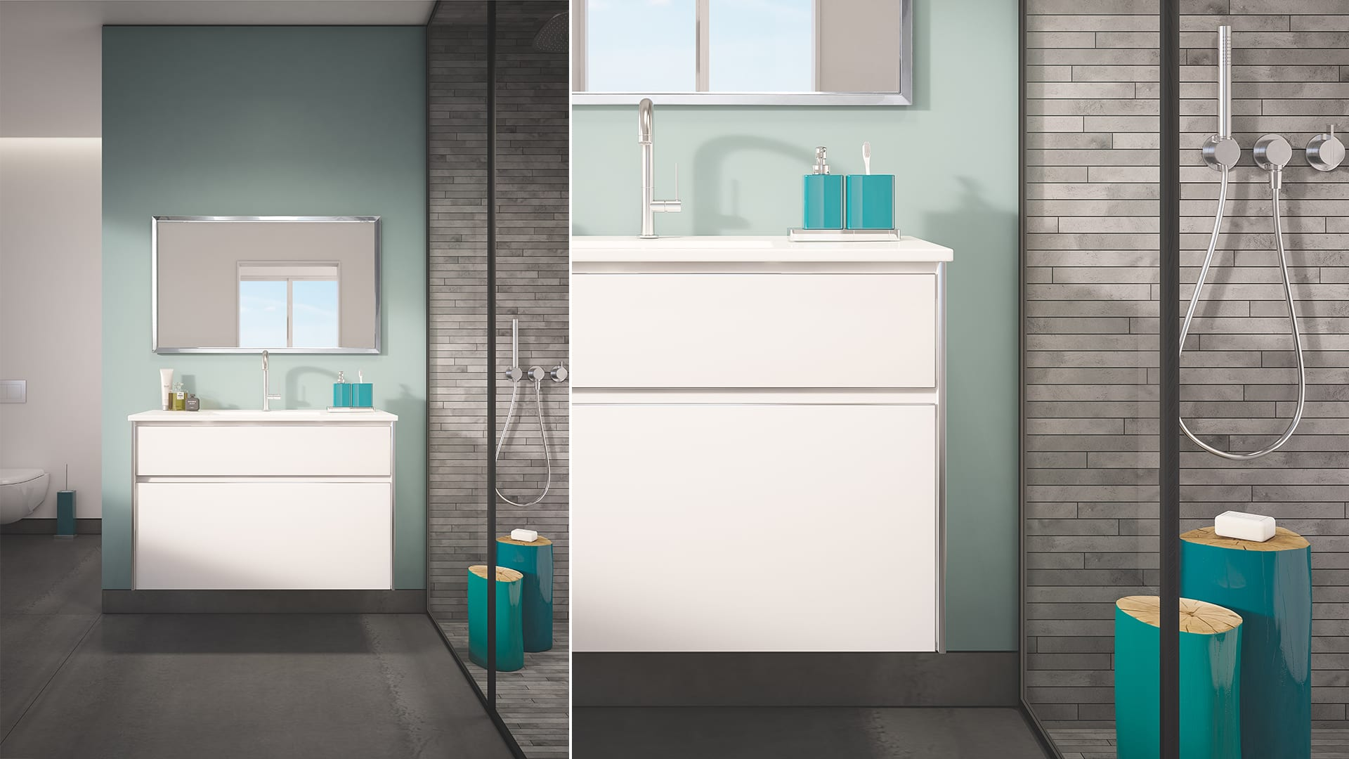 Maayan-Golan_Architectural-Visualization_product-visualization_ Bathroom-cabinets_ company-Ambin-Systems_01