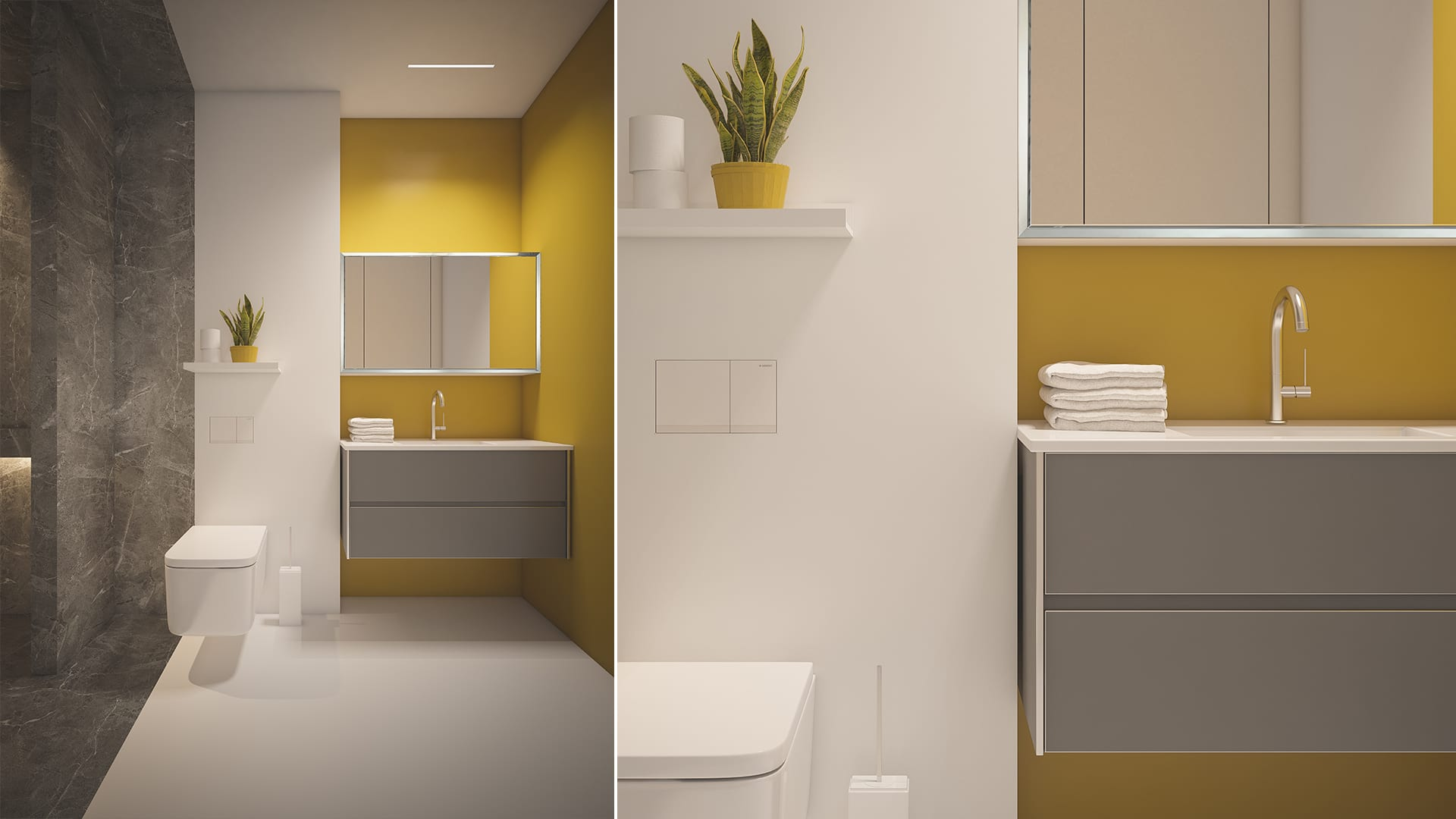 Maayan-Golan_Architectural-Visualization_product-visualization_ Bathroom-cabinets_ company-Ambin-Systems_03