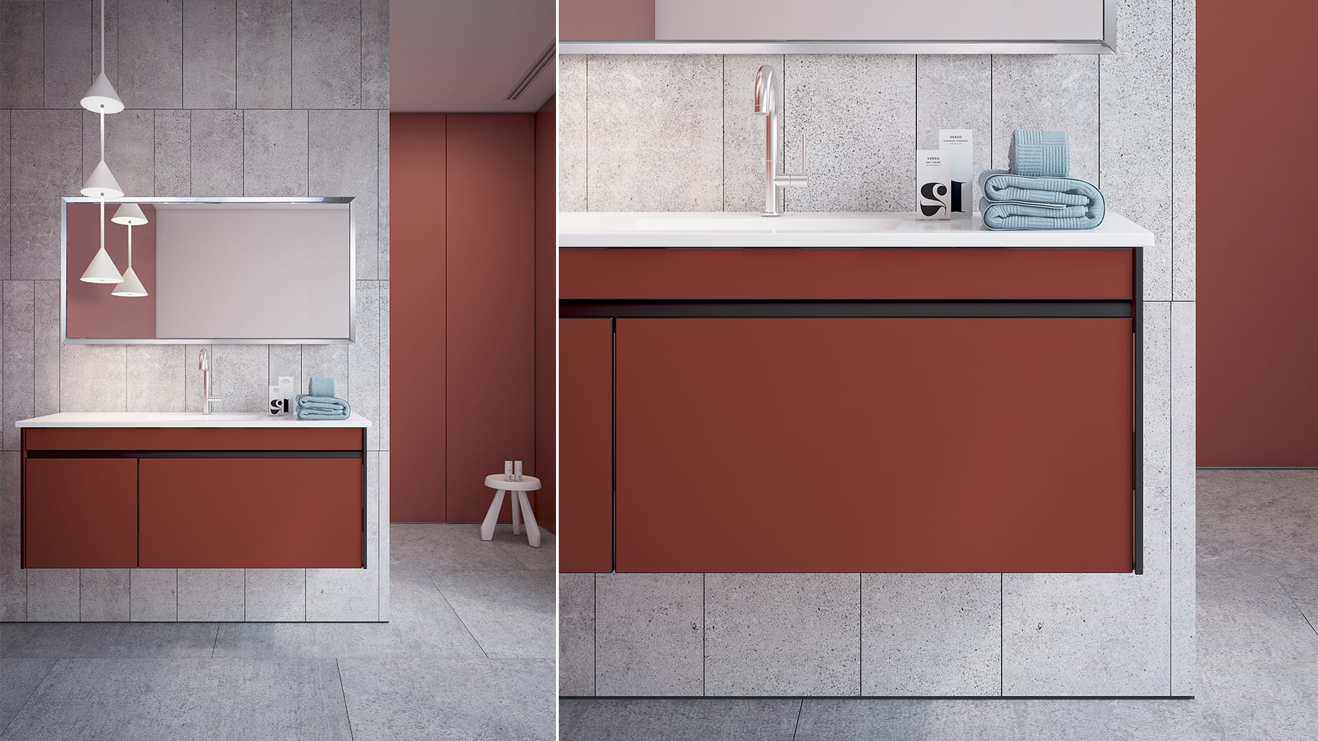 Maayan-Golan_Architectural-Visualization_product-visualization_ Bathroom-cabinets_ company-Ambin-Systems_04