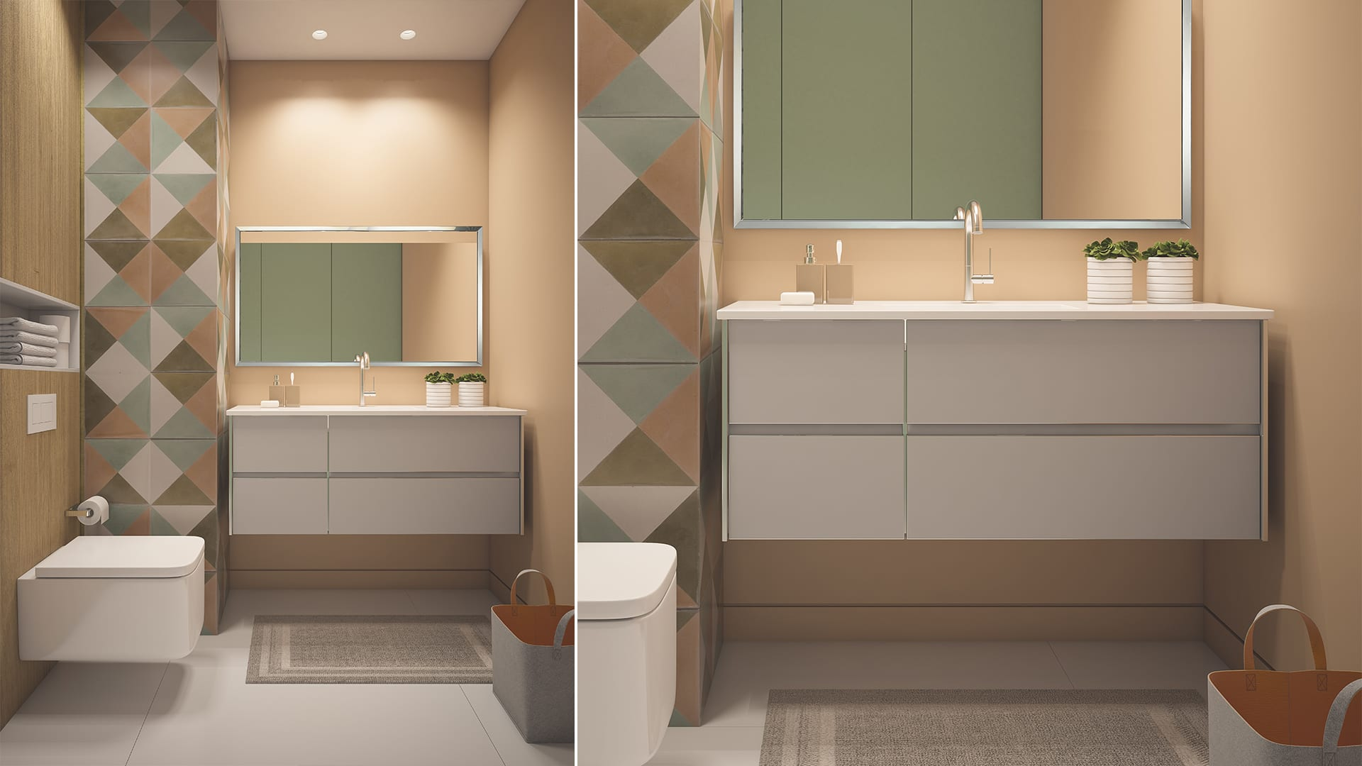 Maayan-Golan_Architectural-Visualization_product-visualization_ Bathroom-cabinets_ company-Ambin-Systems_05