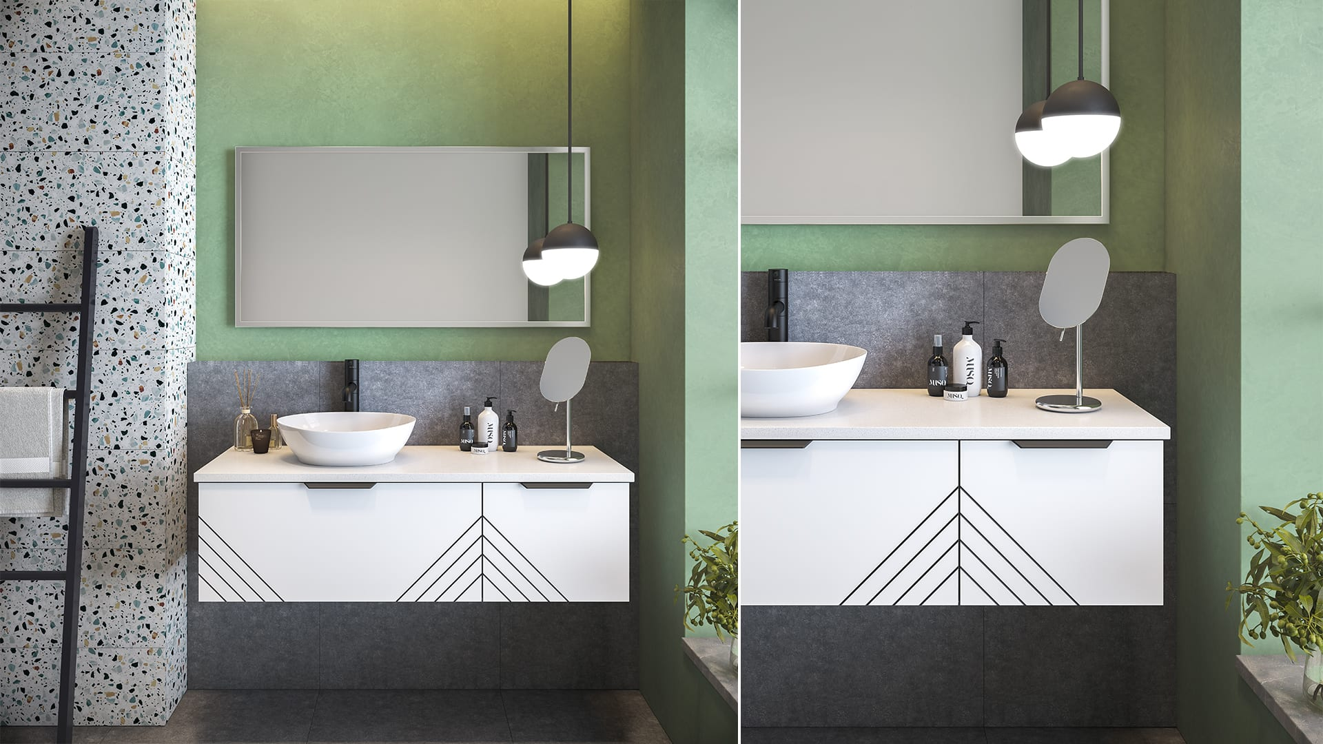 Maayan-Golan_Architectural-Visualization_product-visualization_ Bathroom-cabinets_ company-Ambin-Systems_06