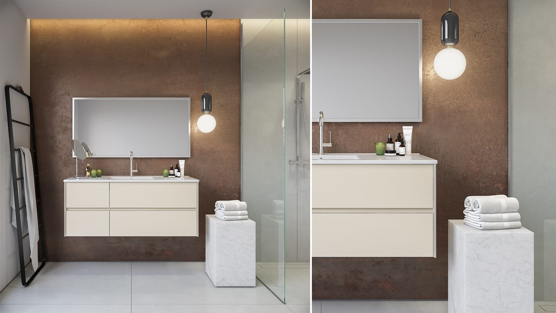 Maayan-Golan_Architectural-Visualization_product-visualization_ Bathroom-cabinets_ company-Ambin-Systems_07