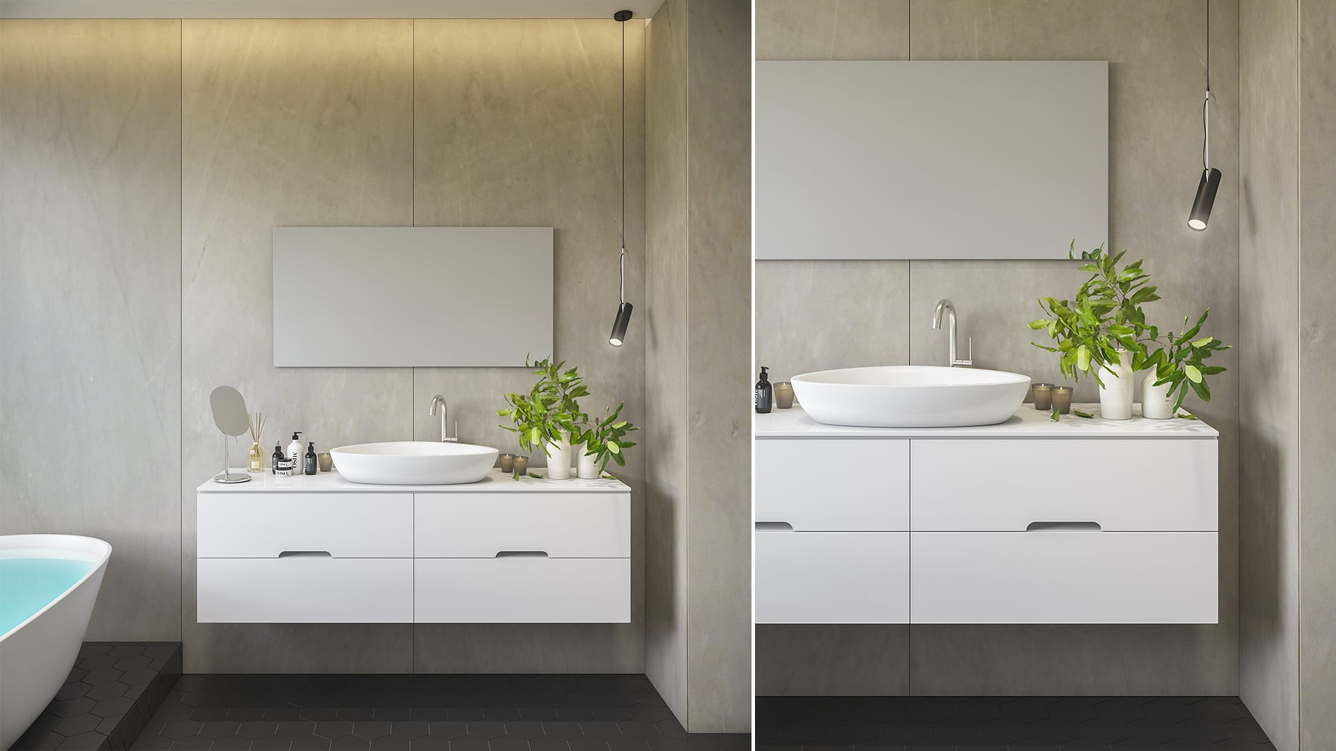 Maayan-Golan_Architectural-Visualization_product-visualization_ Bathroom-cabinets_ company-Ambin-Systems_08