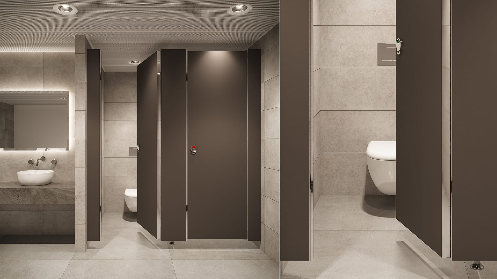 Maayan-Golan_Architectural-Visualization_product-visualization_ Bathroom-partition-units_ company-Ambin-Systems_09