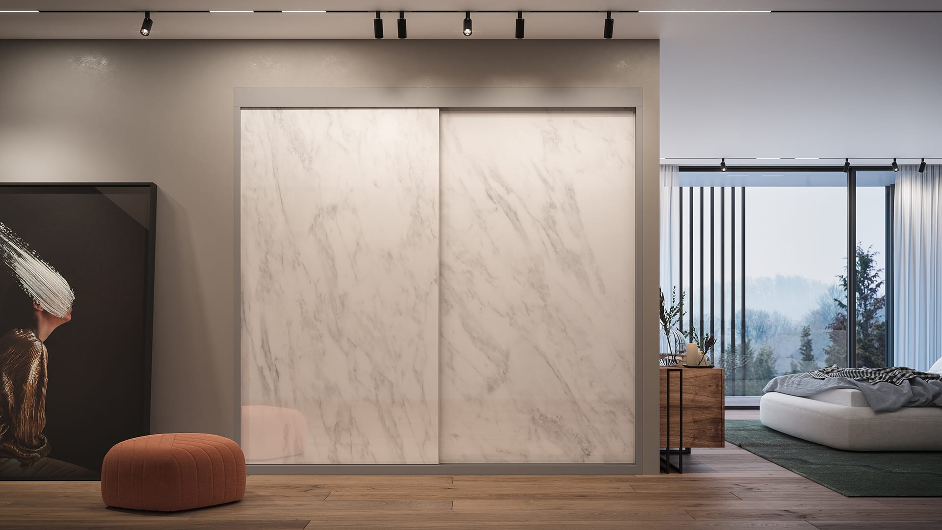 Maayan-Golan_Architectural-Visualization_product-visualization_AGAM-cloests_sliding-door-closet_01