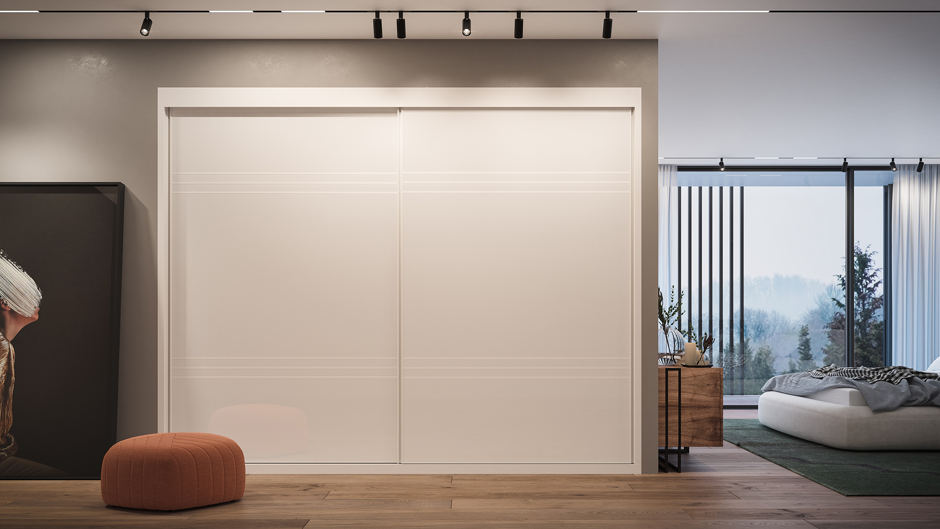 Maayan-Golan_Architectural-Visualization_product-visualization_AGAM-cloests_sliding-door-closet_02