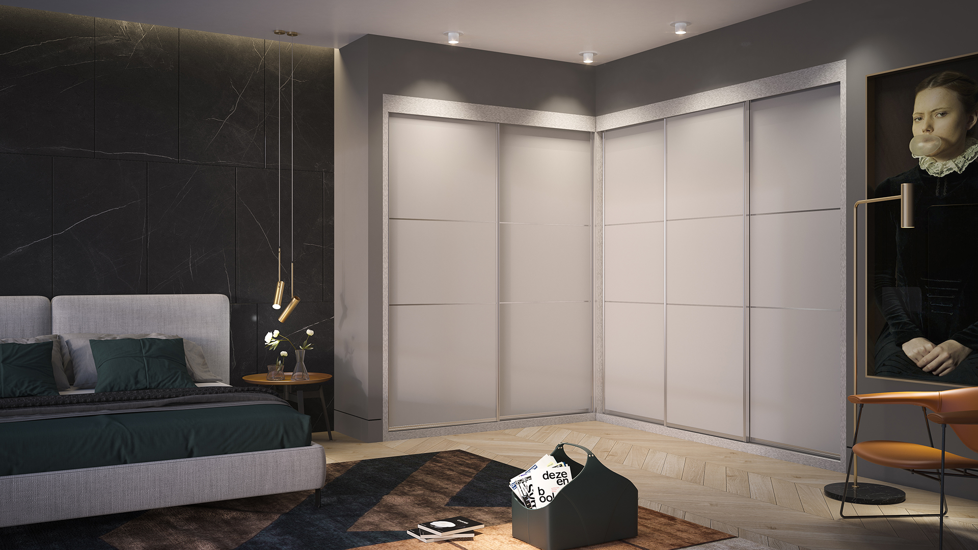 Maayan-Golan_Architectural-Visualization_product-visualization_AGAM-cloests_sliding-door-corner-closet_08