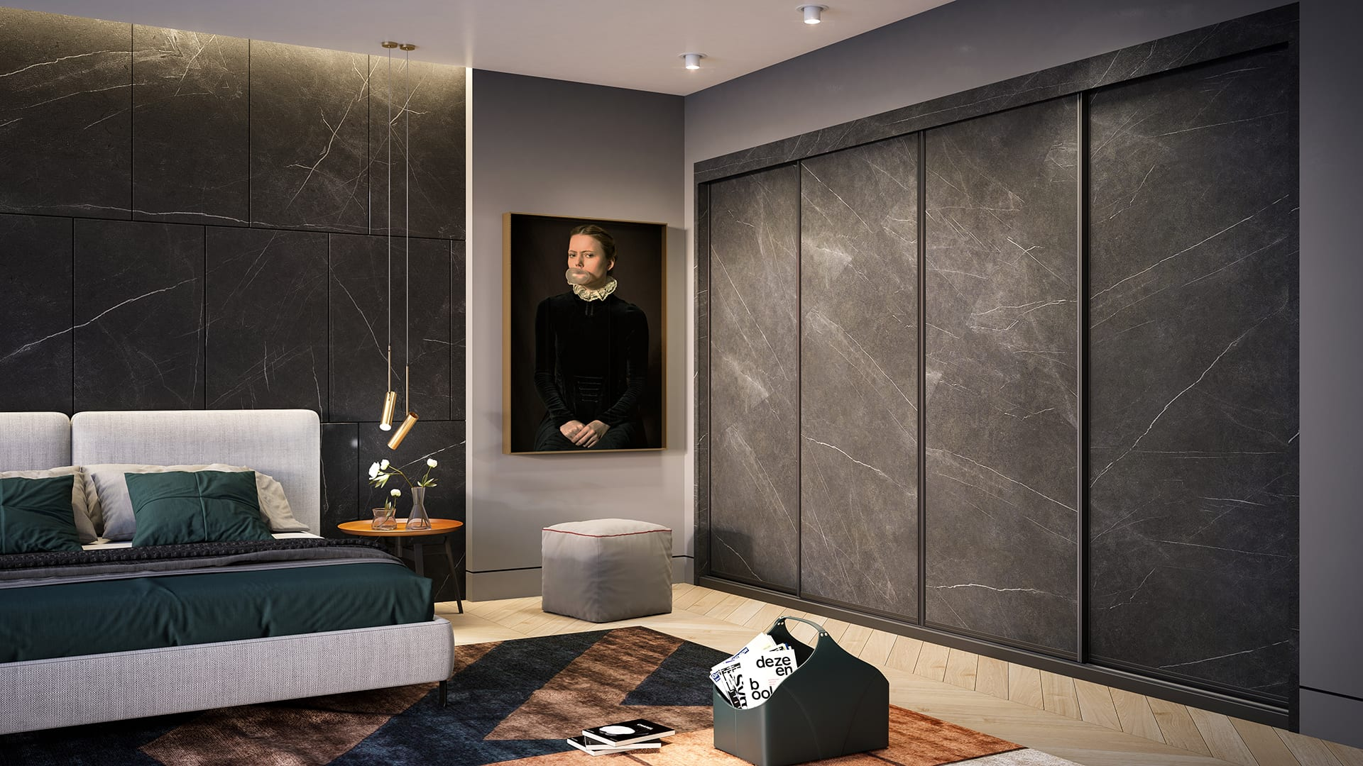 Maayan-Golan_Architectural-Visualization_product-visualization_AGAM-cloests_sliding-four-doors-closet_03