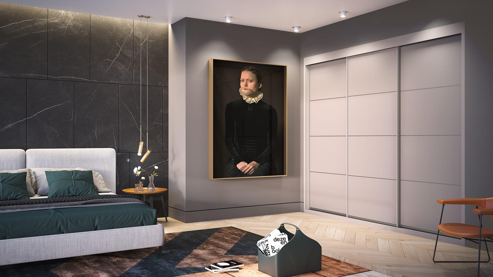 Maayan-Golan_Architectural-Visualization_product-visualization_AGAM-cloests_sliding--three-doors-closet_09