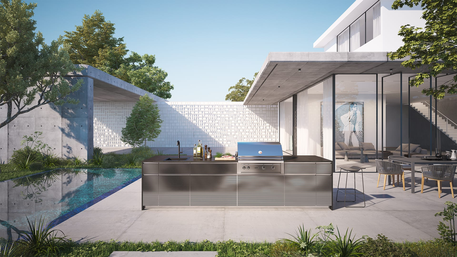 Maayan-Golan_Architectural-Visualization_product-visualization_Kliens-kitchens_ Outdoor-kitchen-Outopia_02