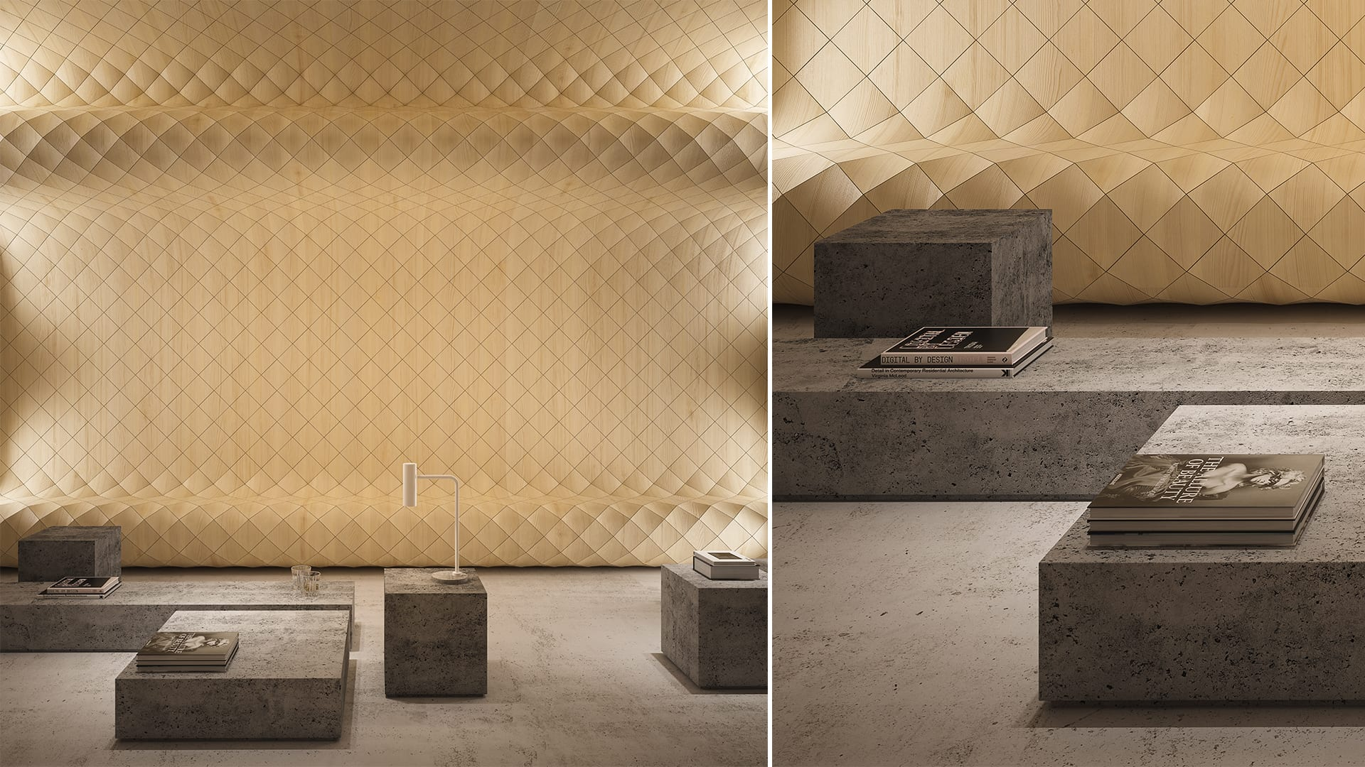 Maayan-Golan_Architectural-Visualization_product-visualization_wood-textiles_wall-panel_design- tesler-mendelovitch_01