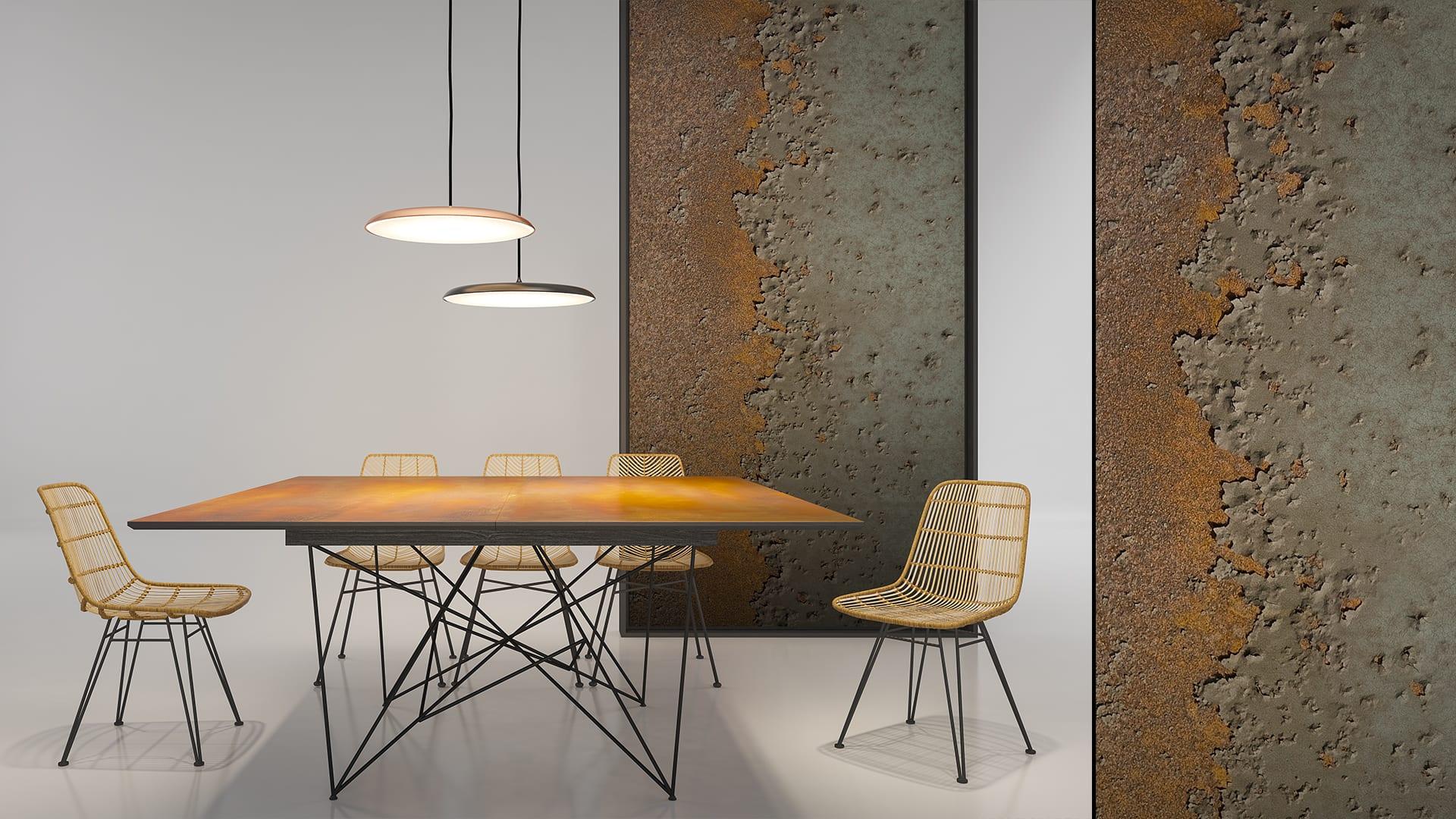 Maayan-Golan_Architectural-Visualization_3d-product-visualization_zaga-dining_02