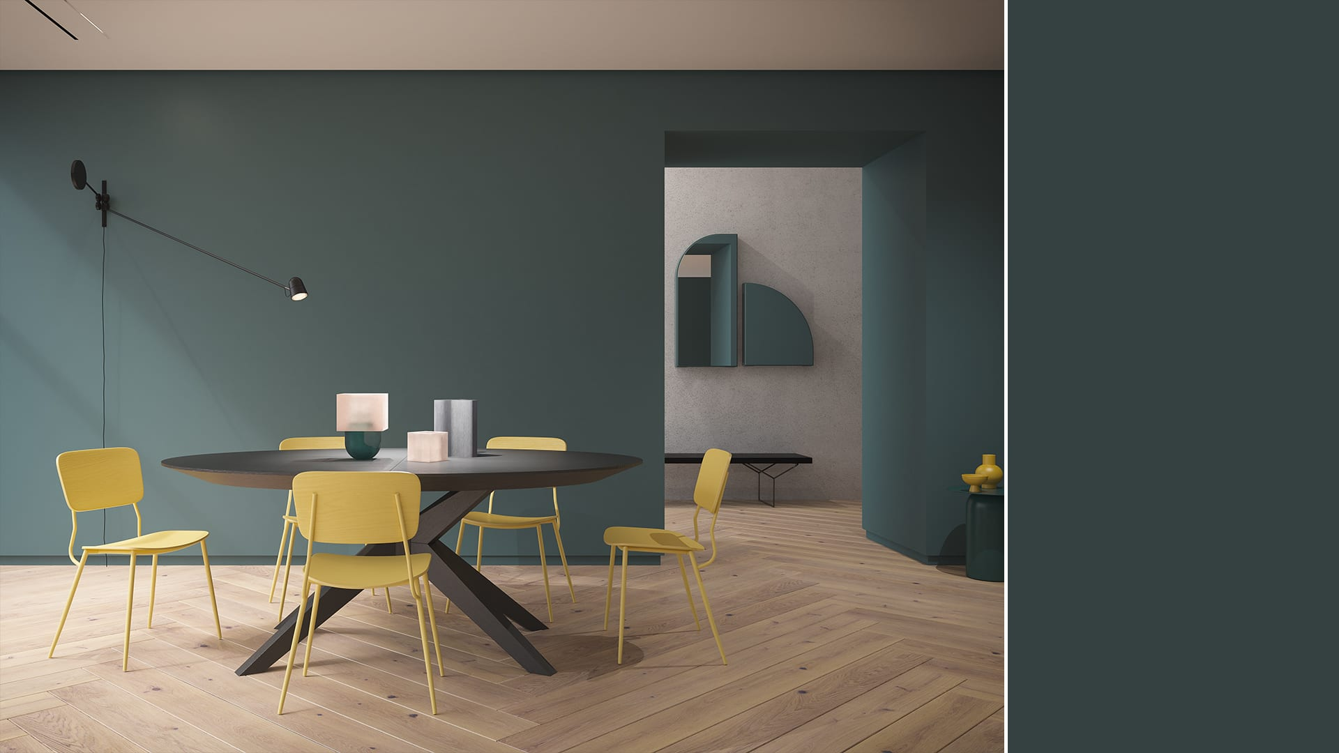 Maayan-Golan_Architectural-Visualization_3d-product-visualization_zaga-dining_11