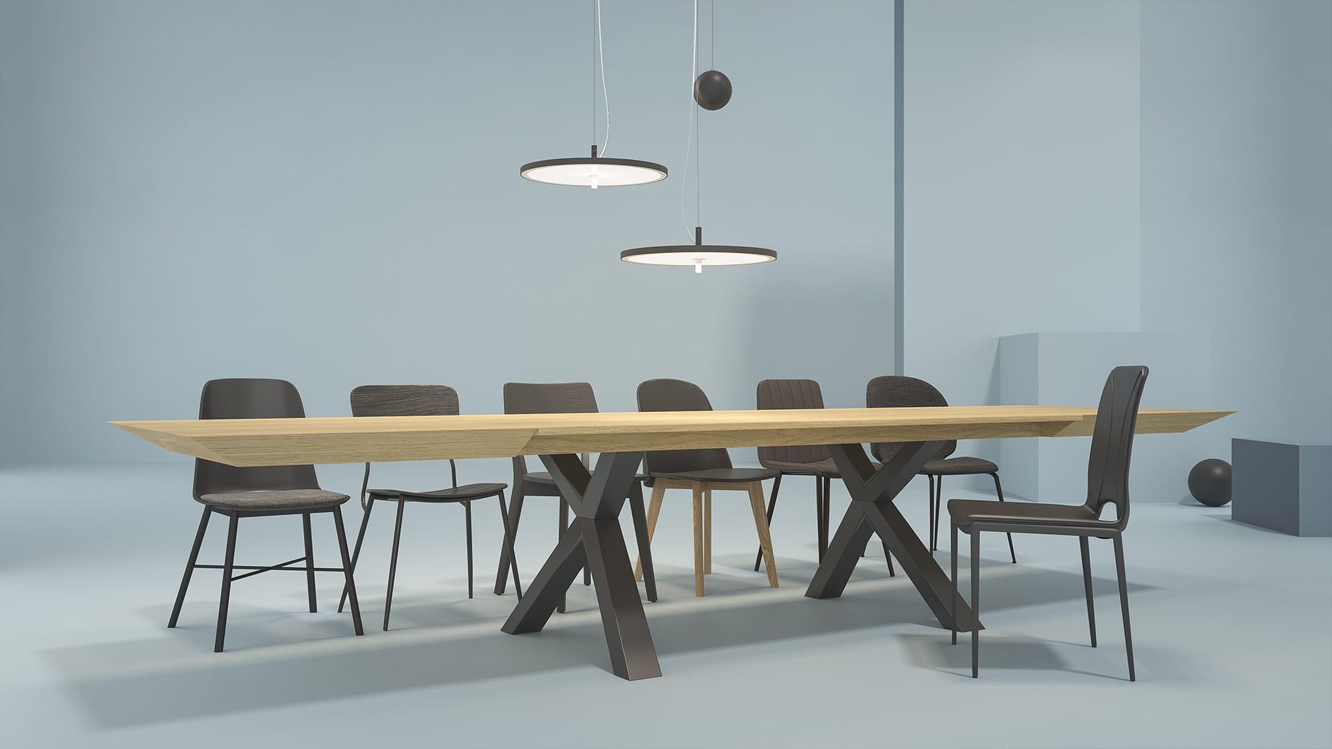 Maayan-Golan_Architectural-Visualization_3d-product-visualization_zaga-dining_12