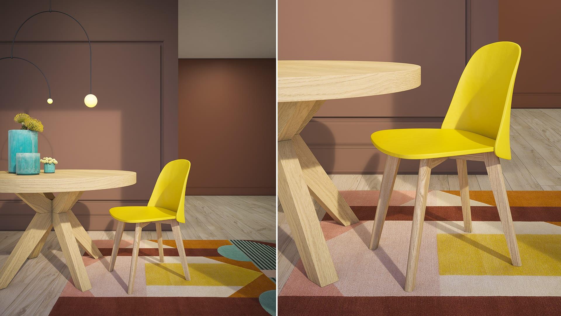 Maayan-Golan_Architectural-Visualization_3d-product-visualization_zaga-dining_14
