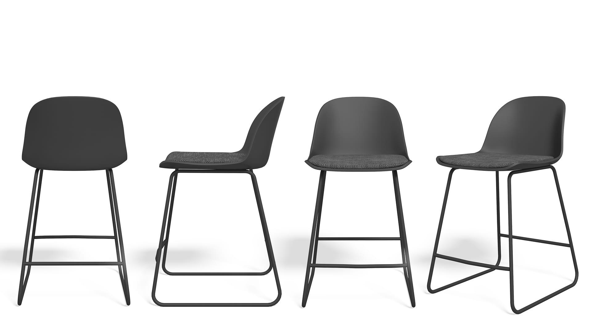 Maayan-Golan_Architectural-Visualization_3d-product-visualization_zaga-dining_bar-stool_09