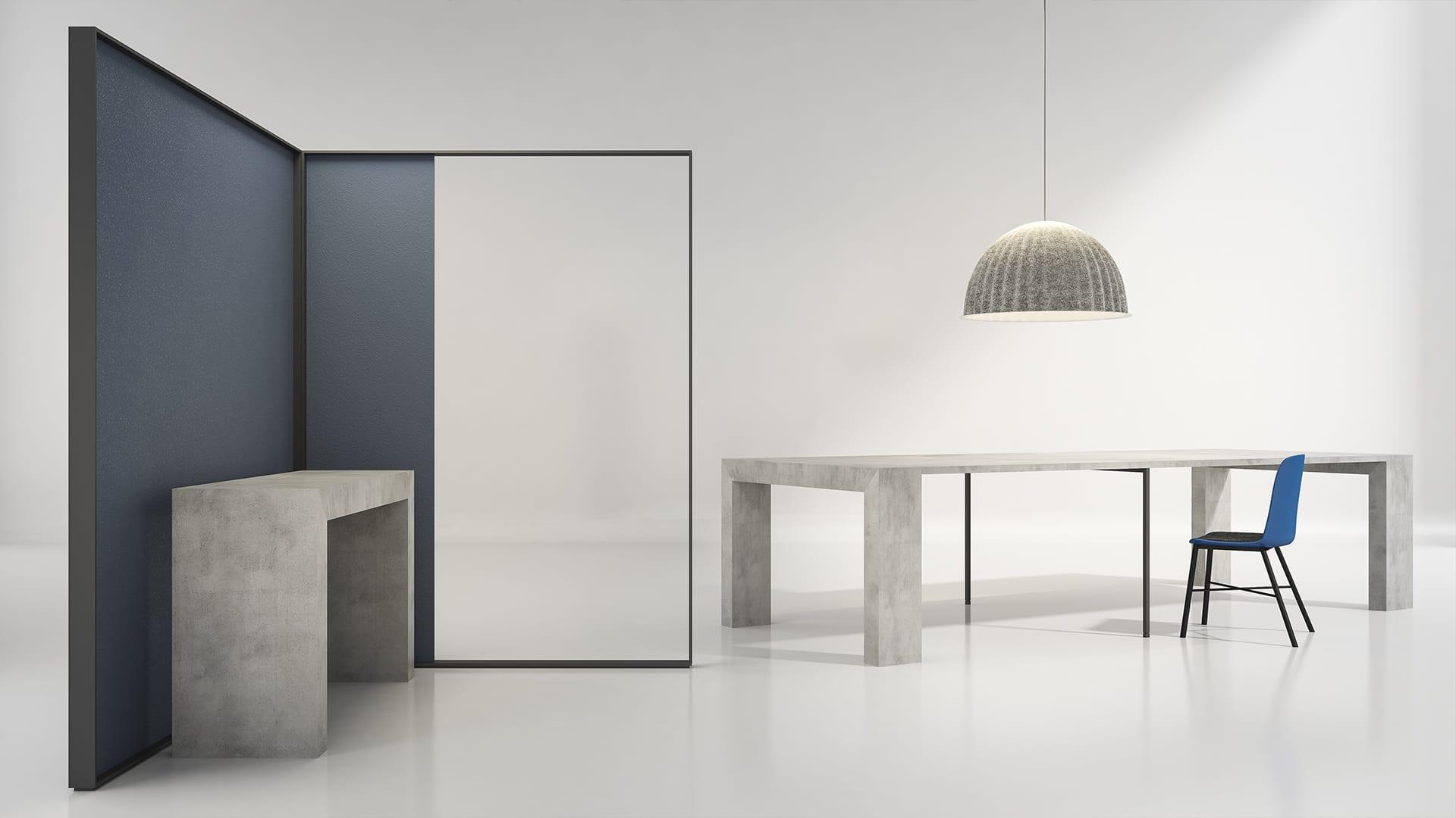 Maayan-Golan_Architectural-Visualization_3d-product-visualization_zaga-dining_concrete-stool_03