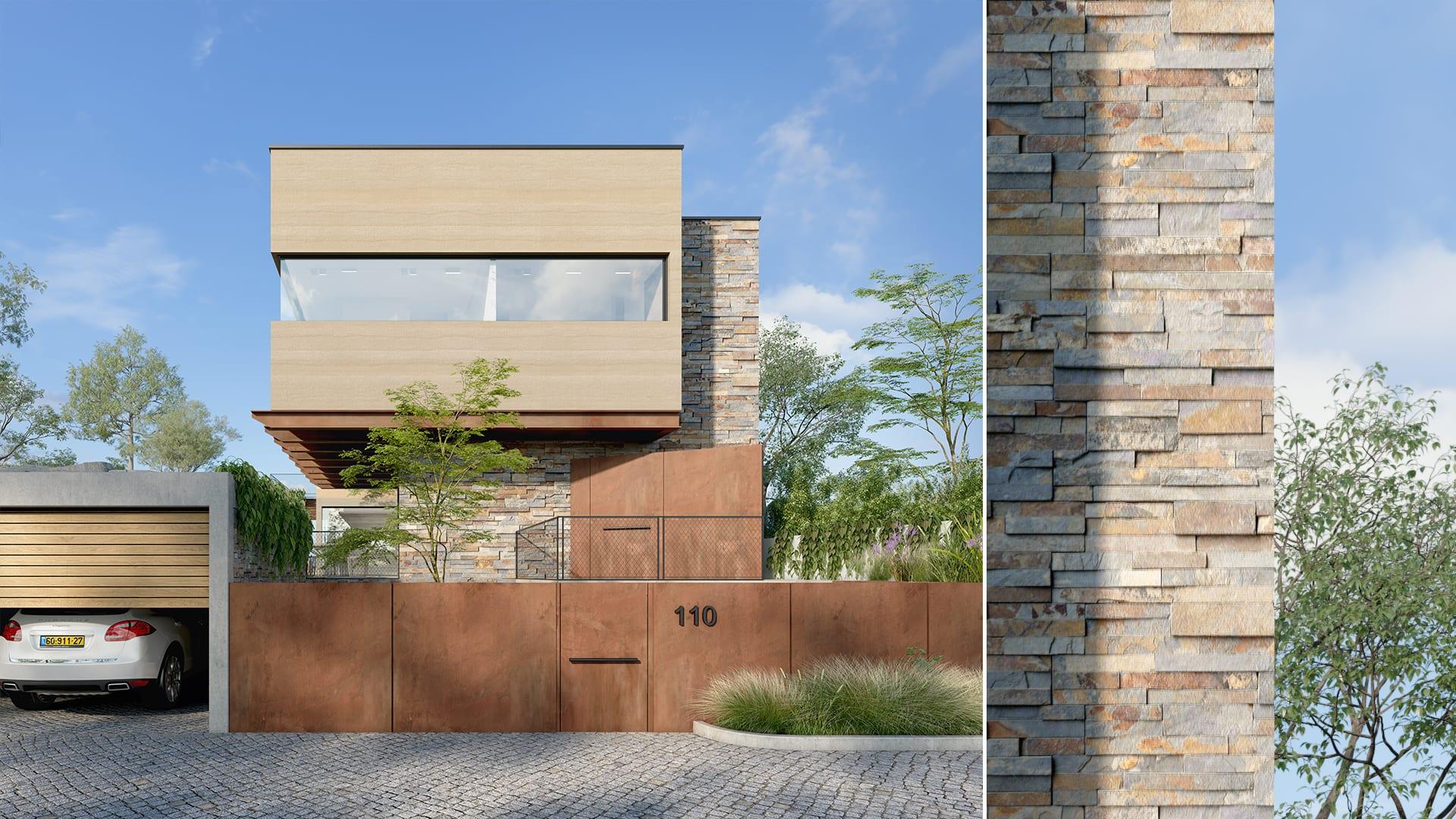 Maayan-Golan_Architectural-Visualization_G-house-exterior-visualization_front-elevation_architecture-yulie-wollman_02